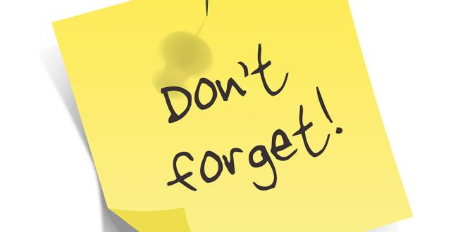 Cliparts download clip art. Free clipart open enrollment