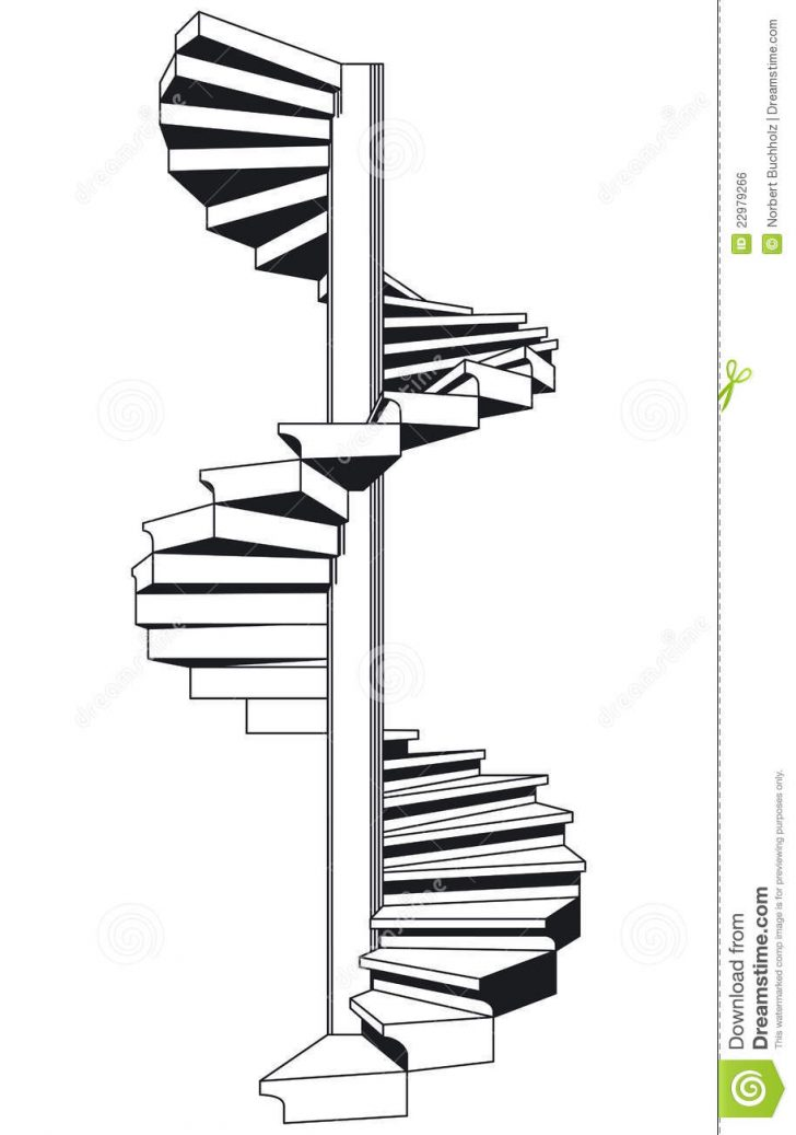 Free clipart outlines for steps only vector free stock Stairs Clipart | Free download best Stairs Clipart on ClipArtMag.com vector free stock