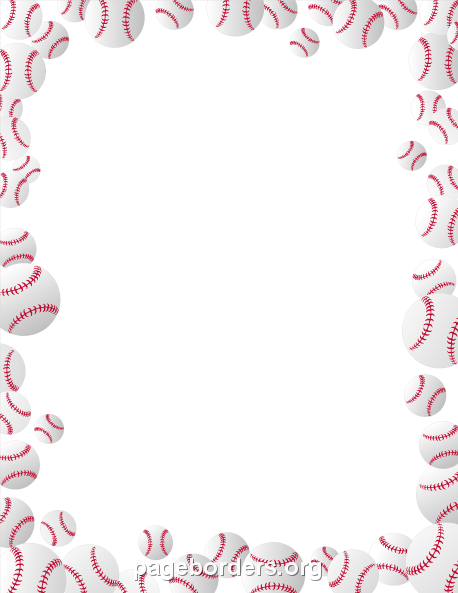 Free clipart page borders for a new mommy image transparent library Pin by Muse Printables on Page Borders and Border Clip Art ... image transparent library