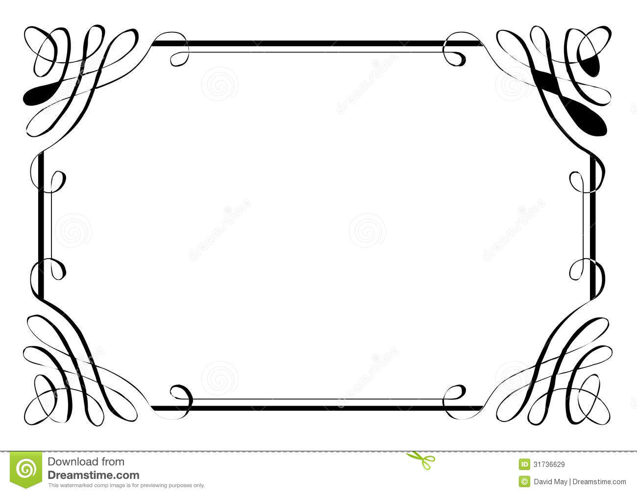 Free clipart page borders for microsoft word png library library Free Borders For Word | Free download best Free Borders For Word on ... png library library