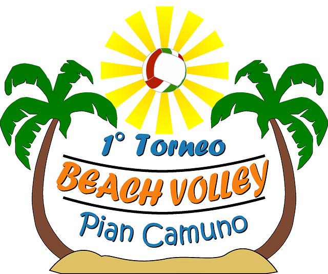 Palm tree sunset clipart svg stock Palm Tree Beach Sunset | Clipart Panda - Free Clipart Images svg stock