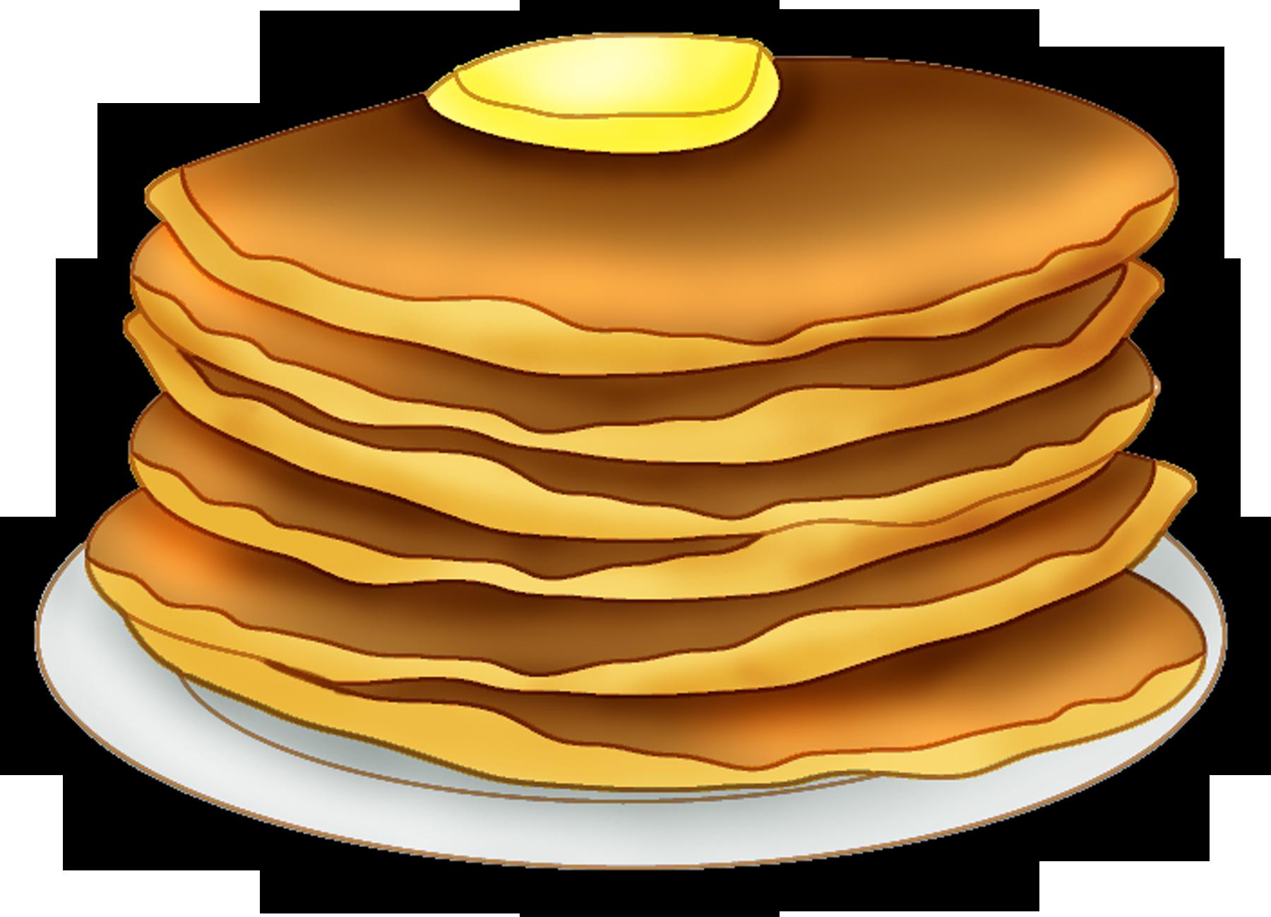 Free clipart pancakes royalty free 76+ Pancake Clipart Free | ClipartLook royalty free