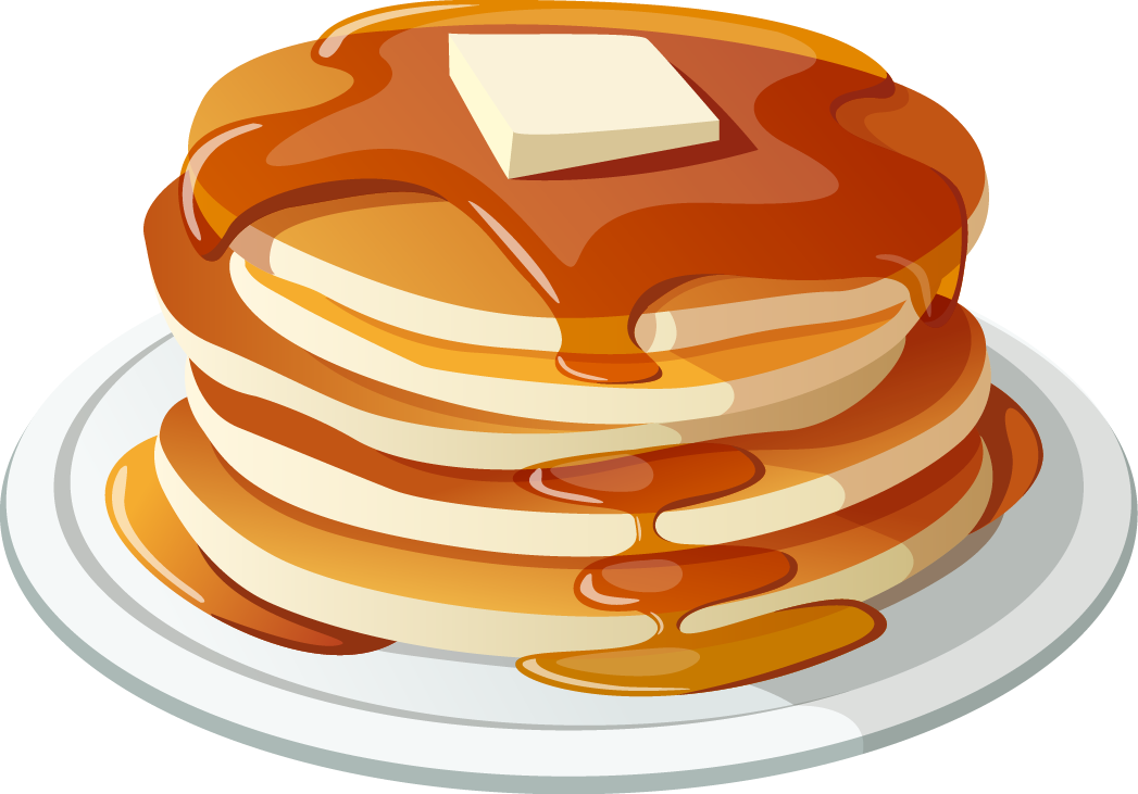 Free clipart pancakes free download 14 Cliparts For Free Download Pancakes Clipart Pancake Party And Top ... free download