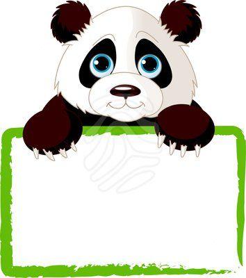 Free clipart panda bear clipart freeuse download 15+ Clipart Panda | ClipartLook clipart freeuse download