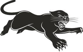 Pannther clipart picture freeuse library Free Panther Clipart Free Download Clip Art - WebComicms.Net picture freeuse library