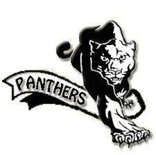 Free clipart panther. Pictures clipartix