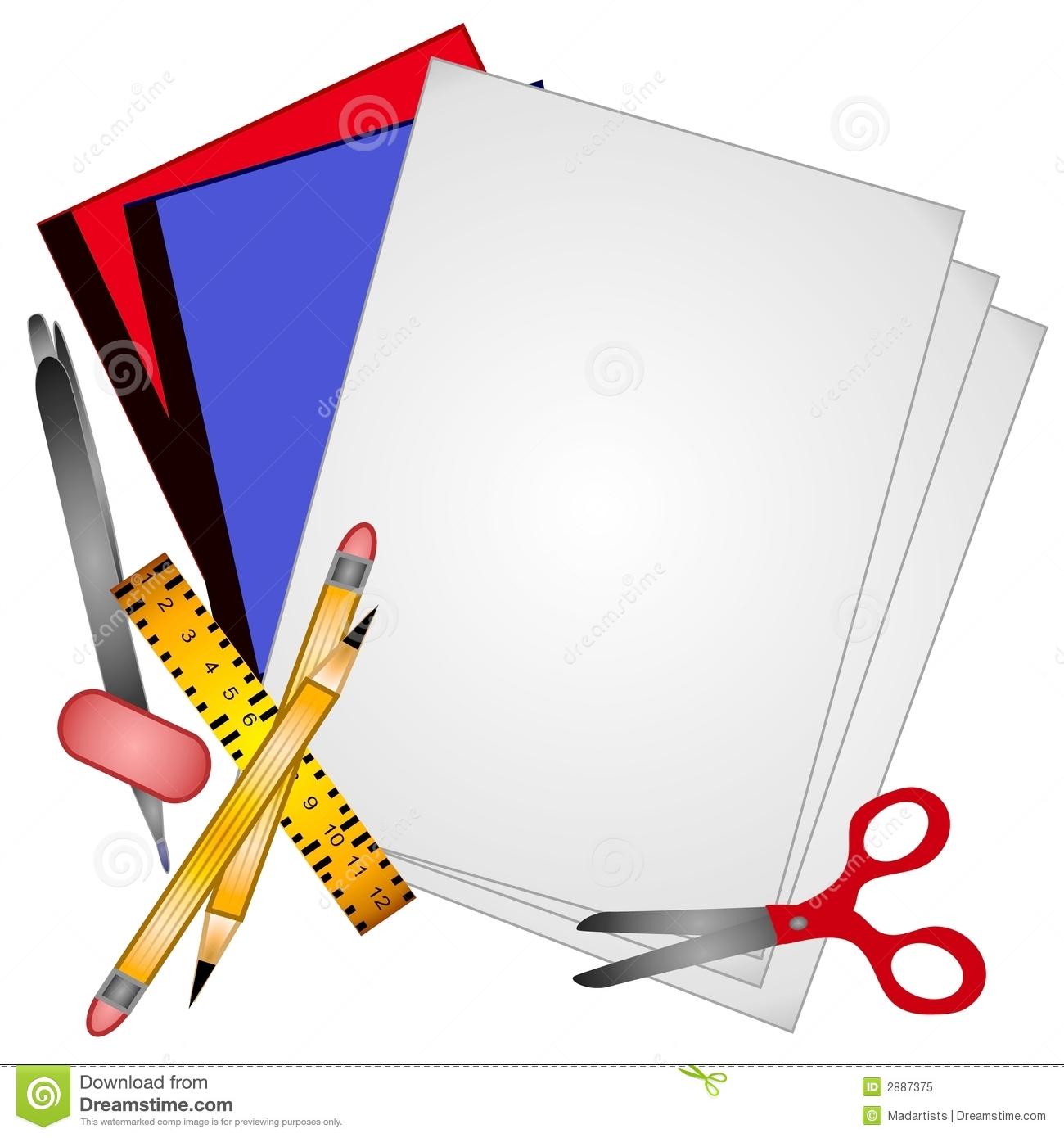 Pencil panda images . Free clipart paper and pencils