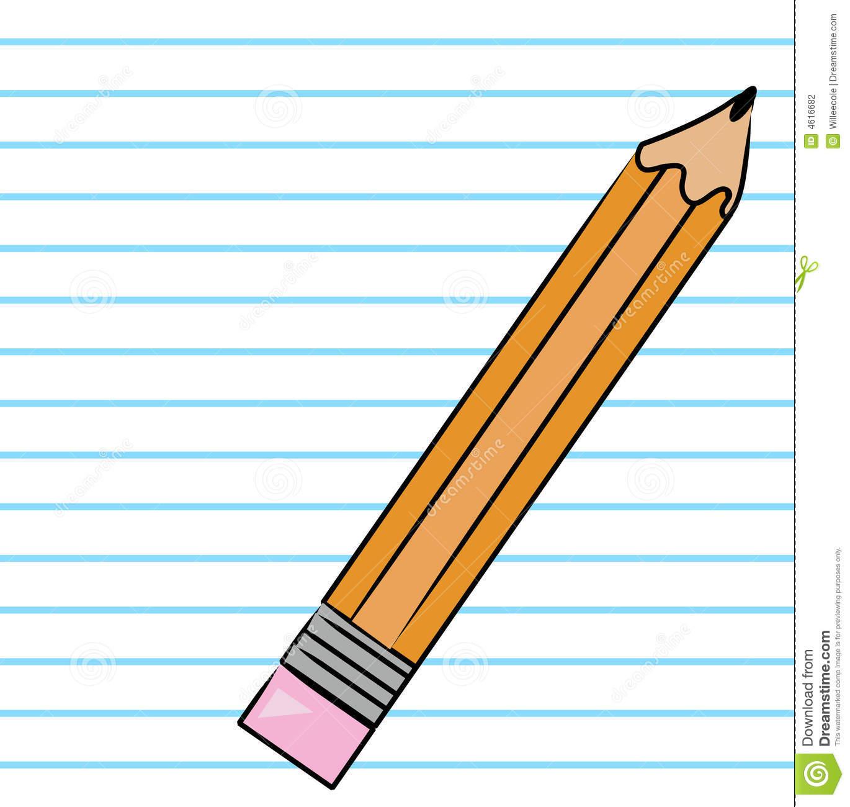 Free clipart paper and pencils. Pencil panda images