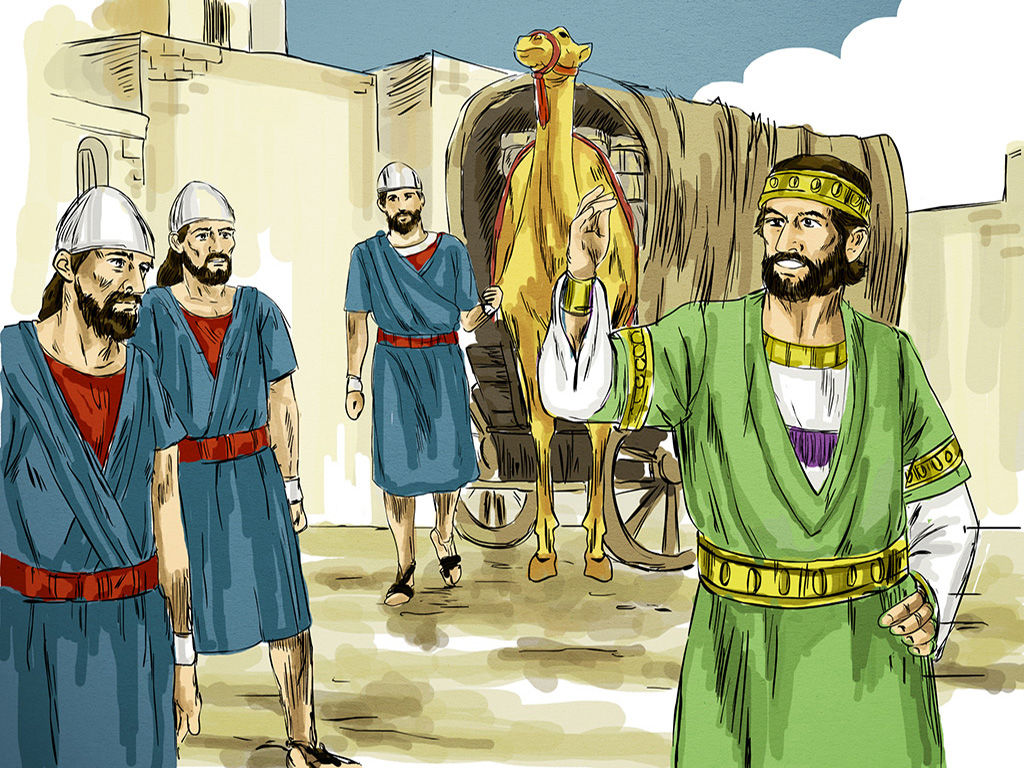 Freebibleimages talents gold a. Free clipart parable of the ten minas