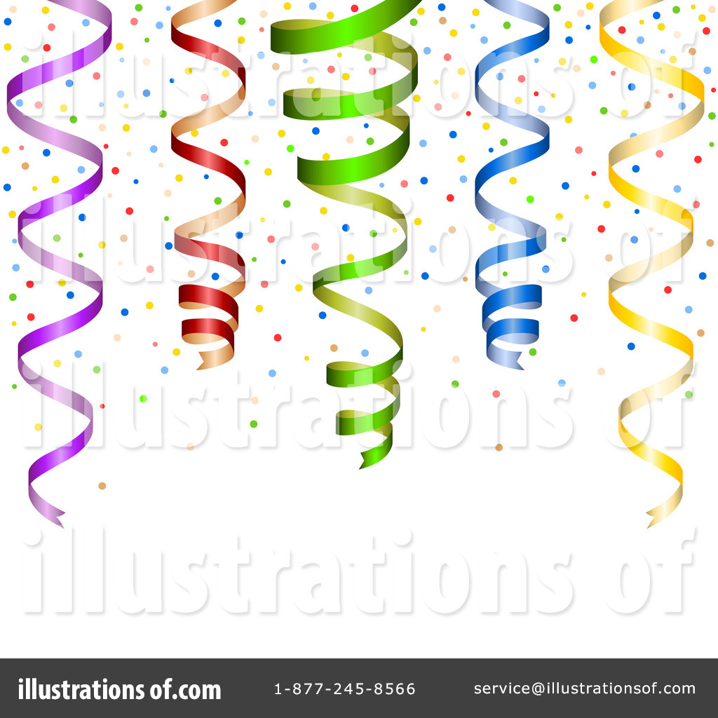 Free clipart party jpg free library Party Clipart #1126777 - Illustration by dero jpg free library