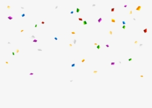 Free clipart party streamers png free stock Party Streamers PNG Images | PNG Cliparts Free Download on SeekPNG png free stock
