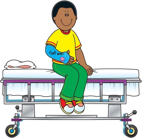 Teacher s clip art. Free clipart patient