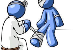 Free clipart patient. Portal