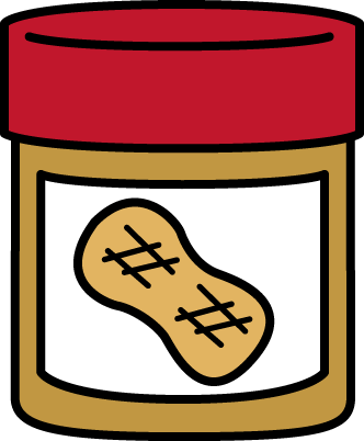 Free clipart peanut butter image library download Free Pictures Of Peanut Butter, Download Free Clip Art, Free Clip ... image library download