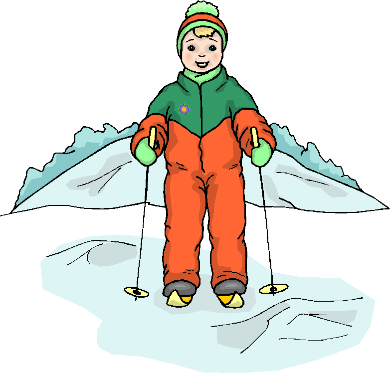 Free clipart people covered with snow svg transparent download Free Free Snow Clipart, Download Free Clip Art, Free Clip Art on ... svg transparent download