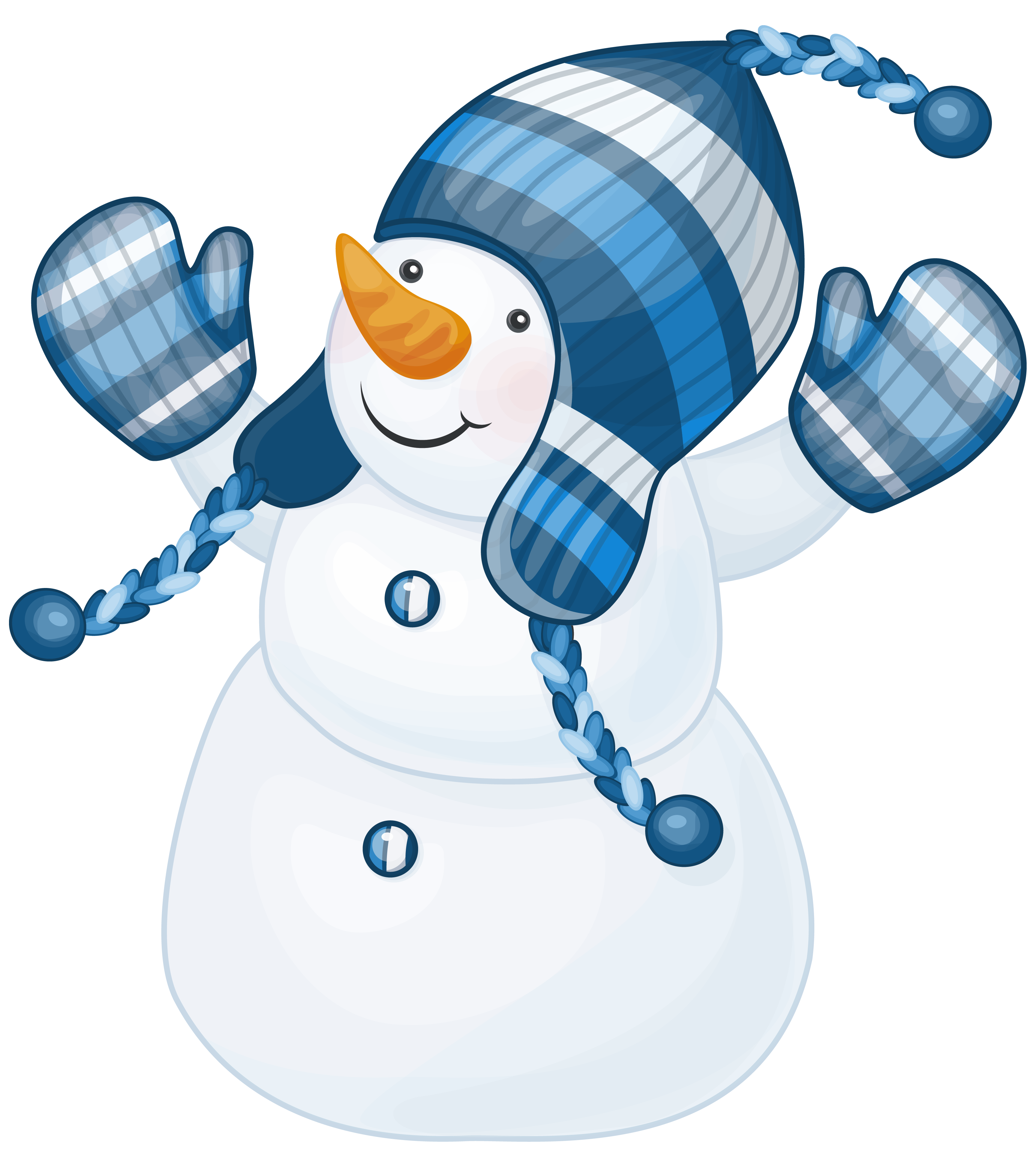 Free clipart people covered with snow jpg free download 14+ Snow Man Clip Art | ClipartLook jpg free download