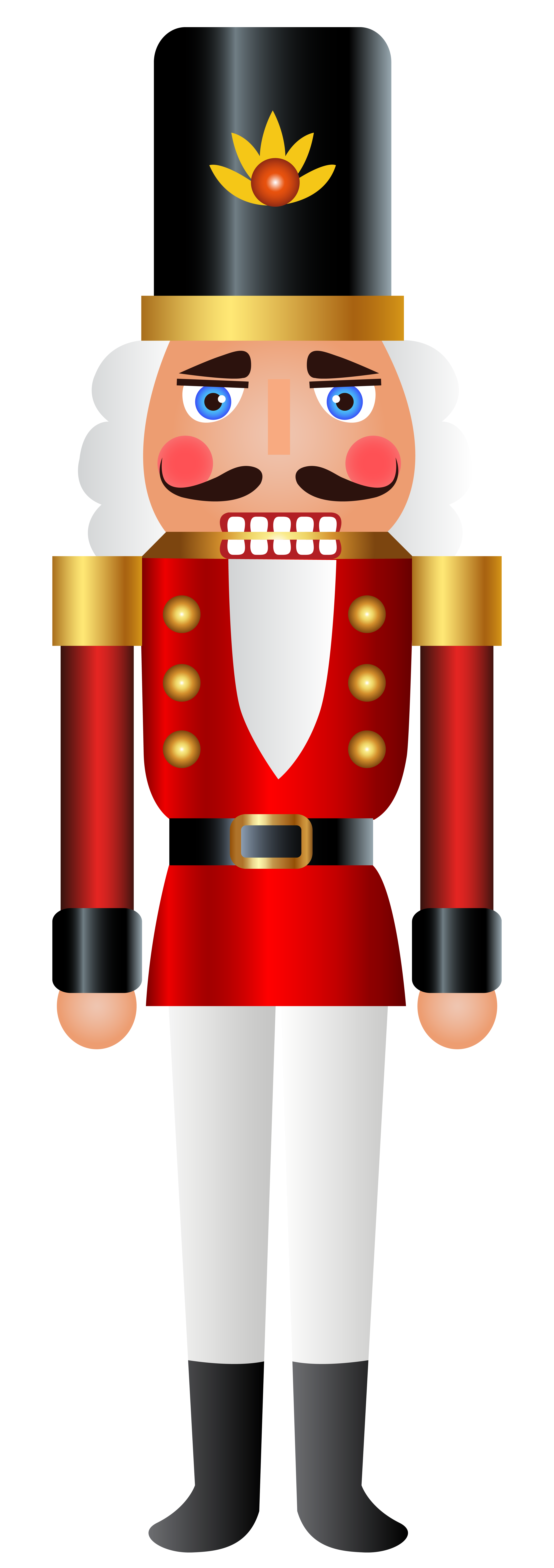 Free clipart photos of the nutcracker ballet transparent library Nutcracker ballet clipart clipart images gallery for free download ... transparent library