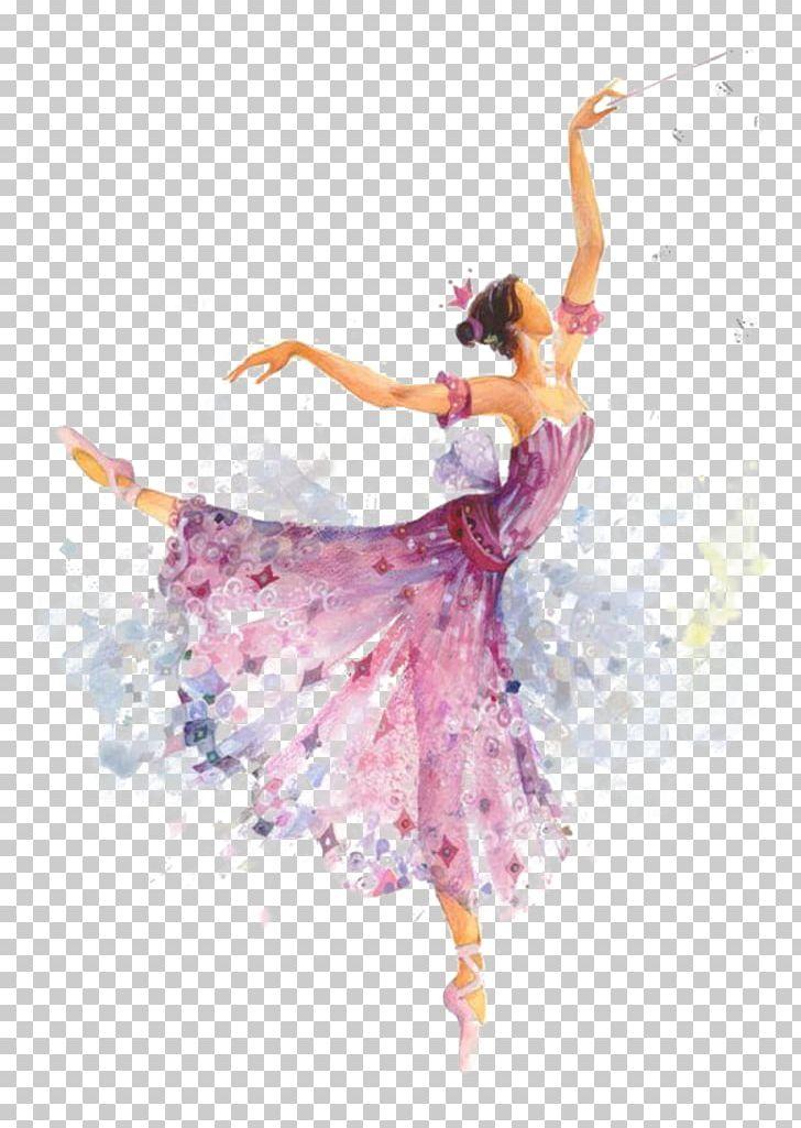 Free clipart photos of the nutcracker ballet clip freeuse stock Ballet Dancer Ballet Dancer Drawing The Nutcracker PNG, Clipart, Art ... clip freeuse stock