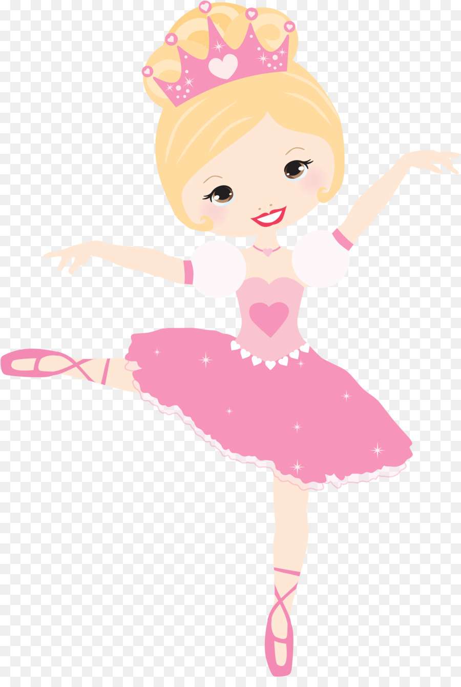 Free clipart photos of the nutcracker ballet picture freeuse library Download Free png Sugar plum The Nutcracker and the Mouse King ... picture freeuse library