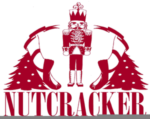 Free clipart photos of the nutcracker ballet image download Nutcracker Ballet Free Clipart | Free Images at Clker.com - vector ... image download