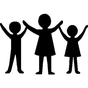 Free clipart photos people clipart royalty free People clip art black and white free clipart images 5 - Cliparting.com clipart royalty free