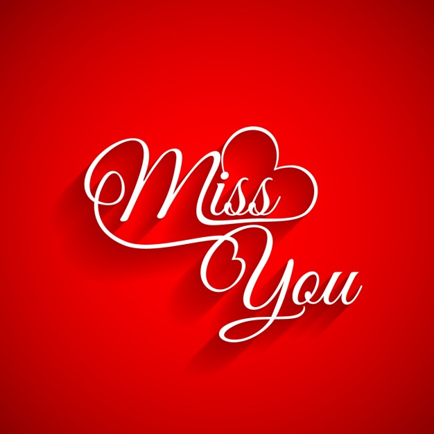 Free clipart please come back we miss you black and white download 100 Cute \'I Miss You\' Quotes for Him & Her with Images - iLove Messages black and white download