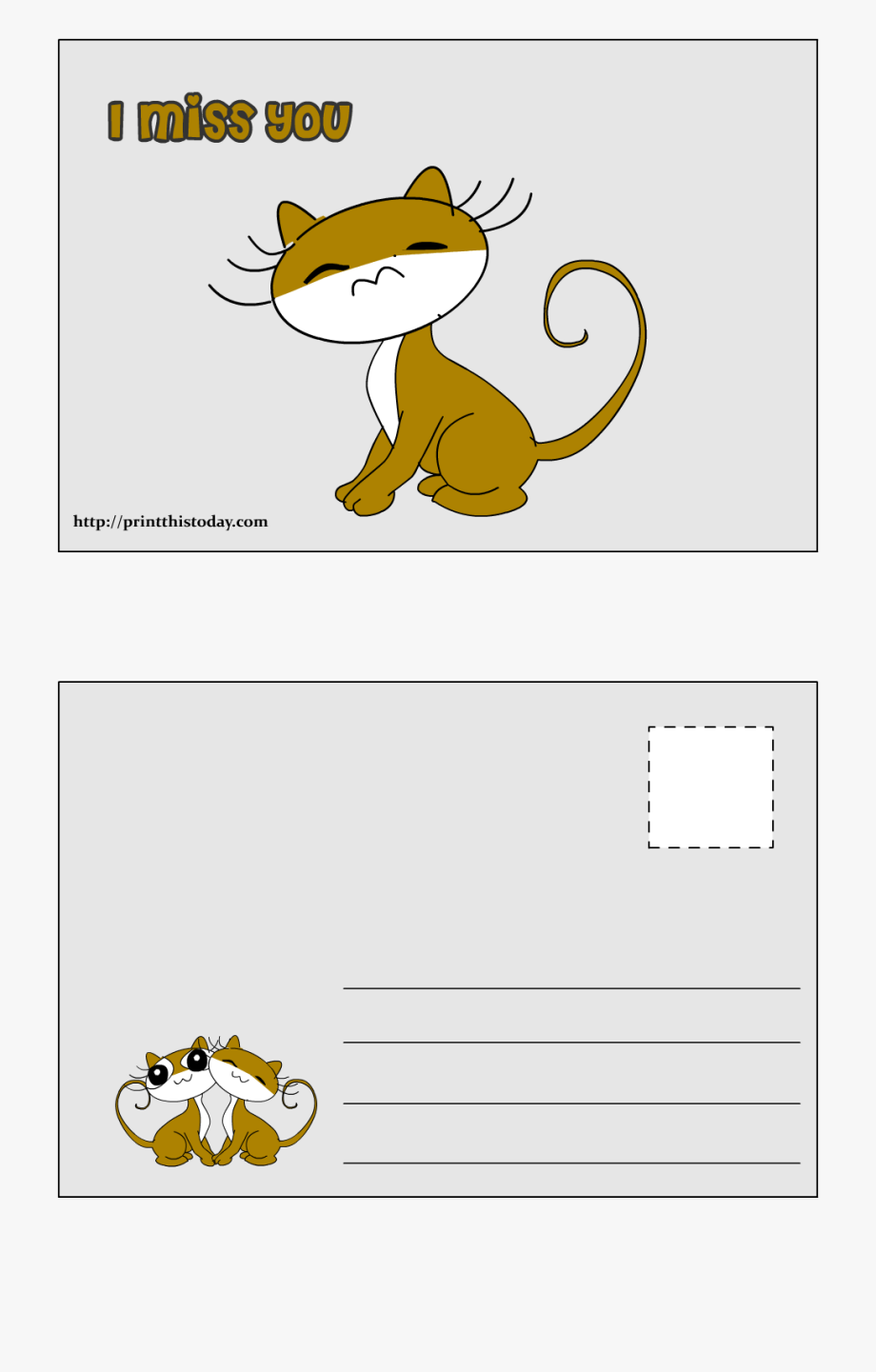 Free clipart please come back we miss you clip library Hug Clipart Miss You - Cartoon #1849611 - Free Cliparts on ClipartWiki clip library