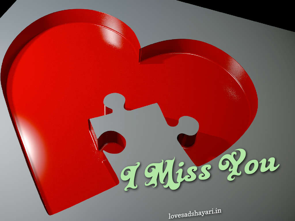 Free clipart please come back we miss you image library stock Miss You Images: Free I Miss You Images Download in HD | I Love ... image library stock