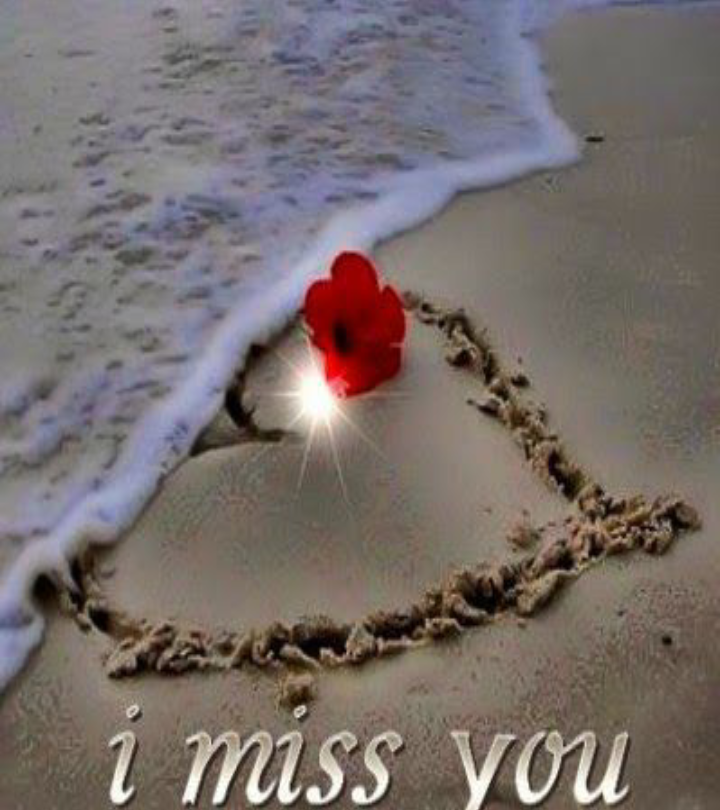 Free clipart please come back we miss you image download 100 Cute \'I Miss You\' Quotes for Him & Her with Images - iLove Messages image download