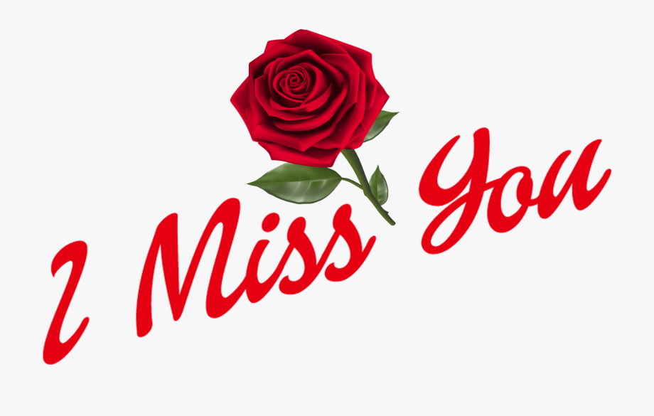 Free clipart please come back we miss you banner library download I Miss You Png Hd Images - Floribunda #1473415 - Free Cliparts on ... banner library download