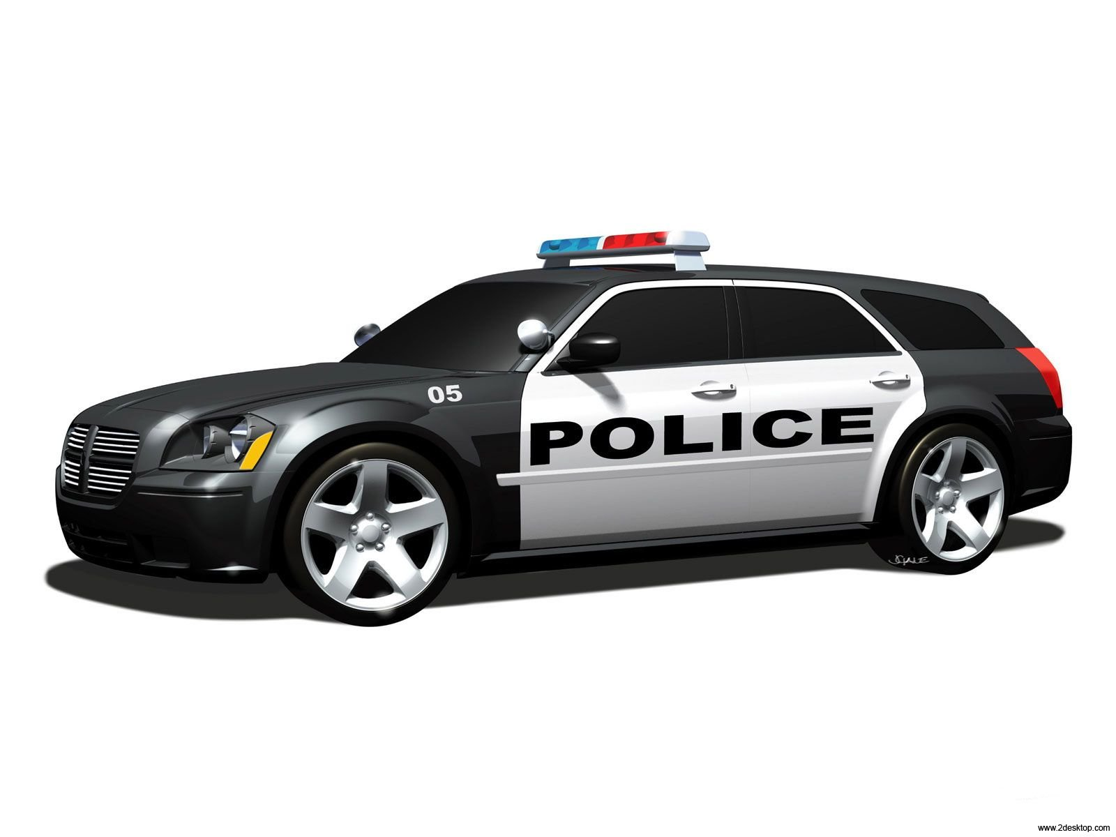 Free clipart police car clip library library Police Car Pictures For Kids | Free Download Clip Art | Free Clip ... clip library library