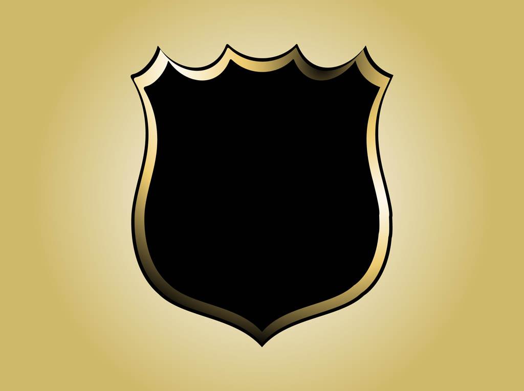 Free clipart police star svg Cartoon Police Badge   Free Download Clip Art   Free Clip Art   on ... svg