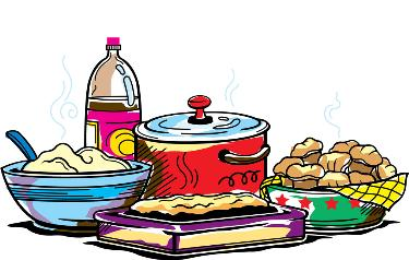 Free clipart potluck dinner png download Free Cliparts Dish Meal, Download Free Clip Art, Free Clip Art on ... png download