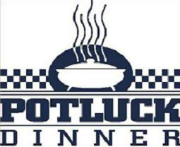 Clipart for potluck dinner clip art black and white download Free Potluck Cliparts, Download Free Clip Art, Free Clip Art on ... clip art black and white download