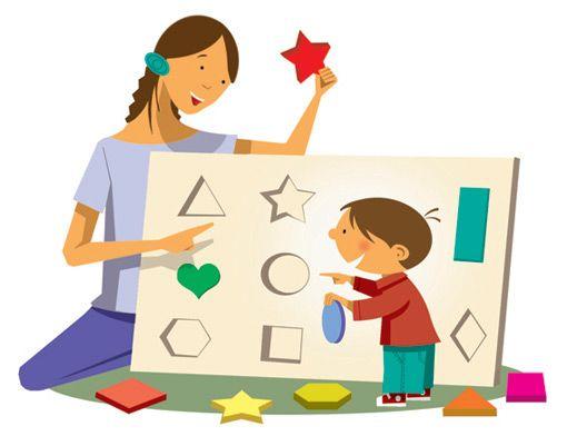 Free clipart preschool teachers. Cliparts download clip art