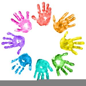 Free clipart preschool teachers. Teacher images at clker