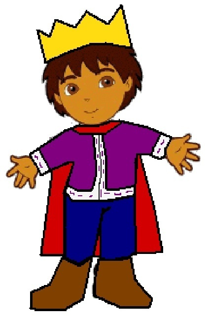 Free clipart prince. Cliparts download clip art