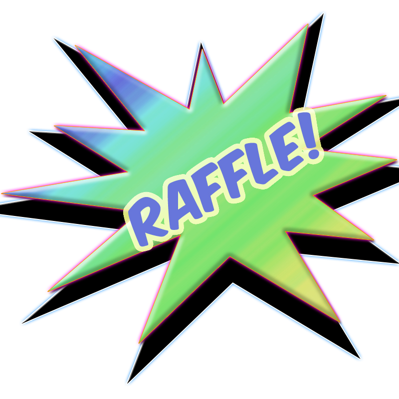 Raffle prizes clipart png free Free Prize Cliparts, Download Free Clip Art, Free Clip Art on ... png free