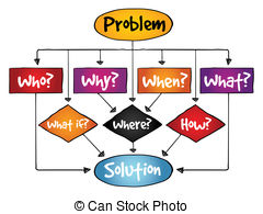 Problem and solution clipart royalty free library Problem solving Illustrations and Clip Art. 20,093 Problem solving ... royalty free library