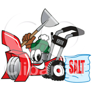 Free clipart property mowing and snow removal. Plowing cliparts download best