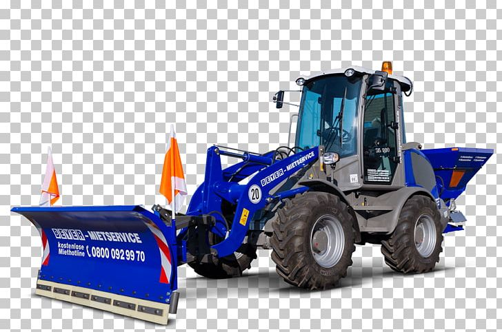 Tractor loader winter service. Free clipart property mowing and snow removal