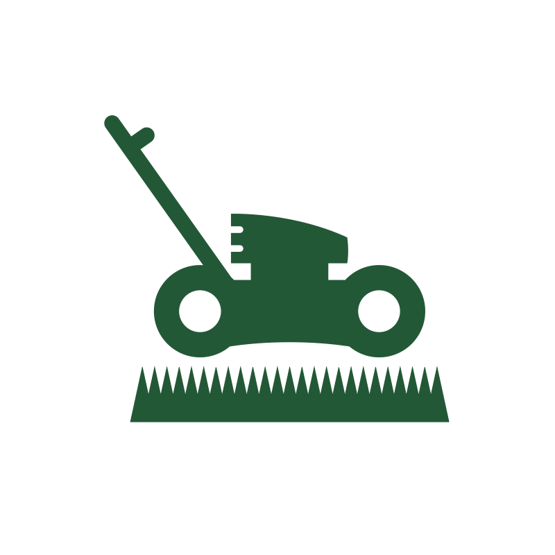cliparts for download. Free clipart property mowing and snow removal