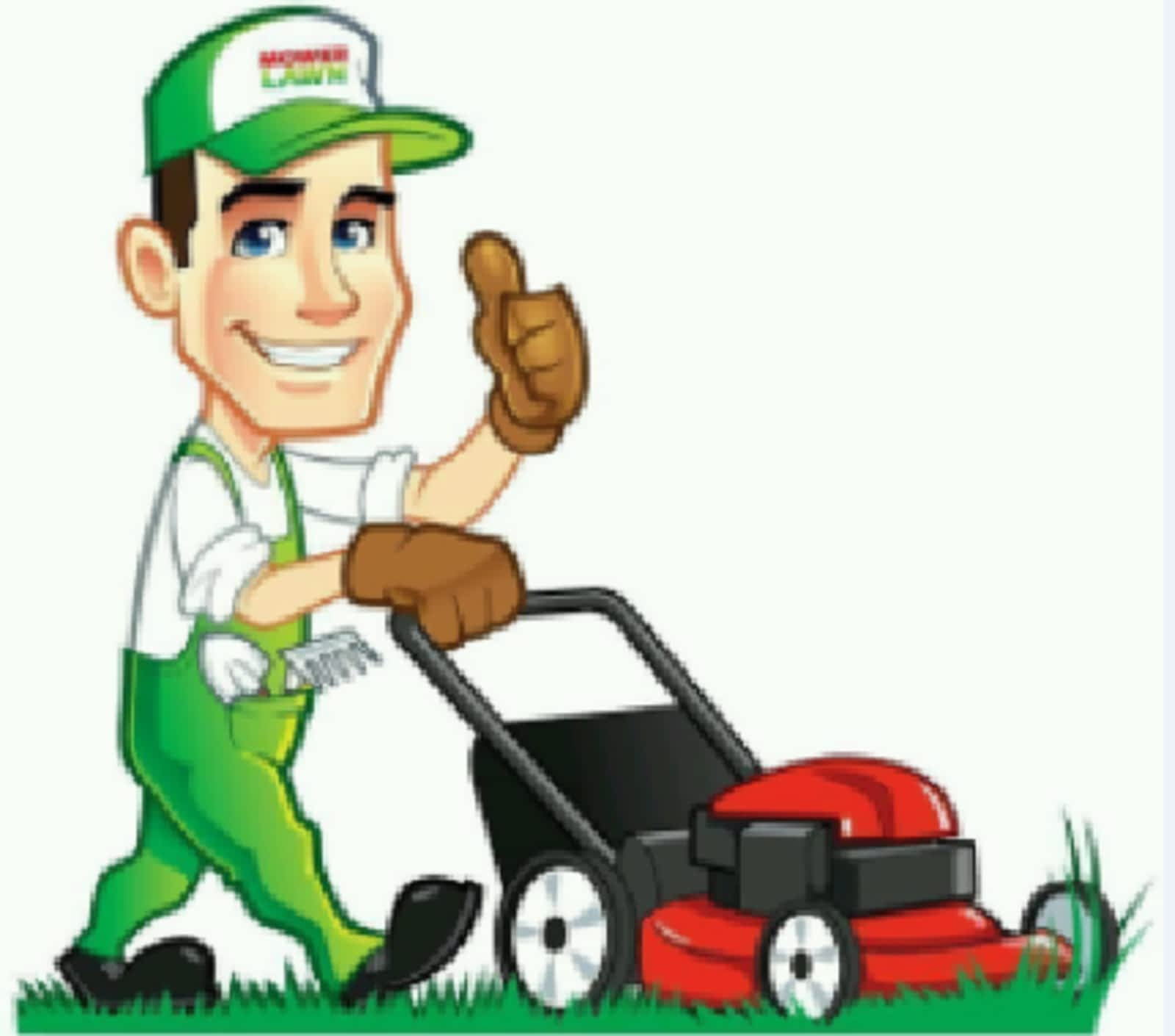 Huronia maintenance opening hours. Free clipart property mowing and snow removal
