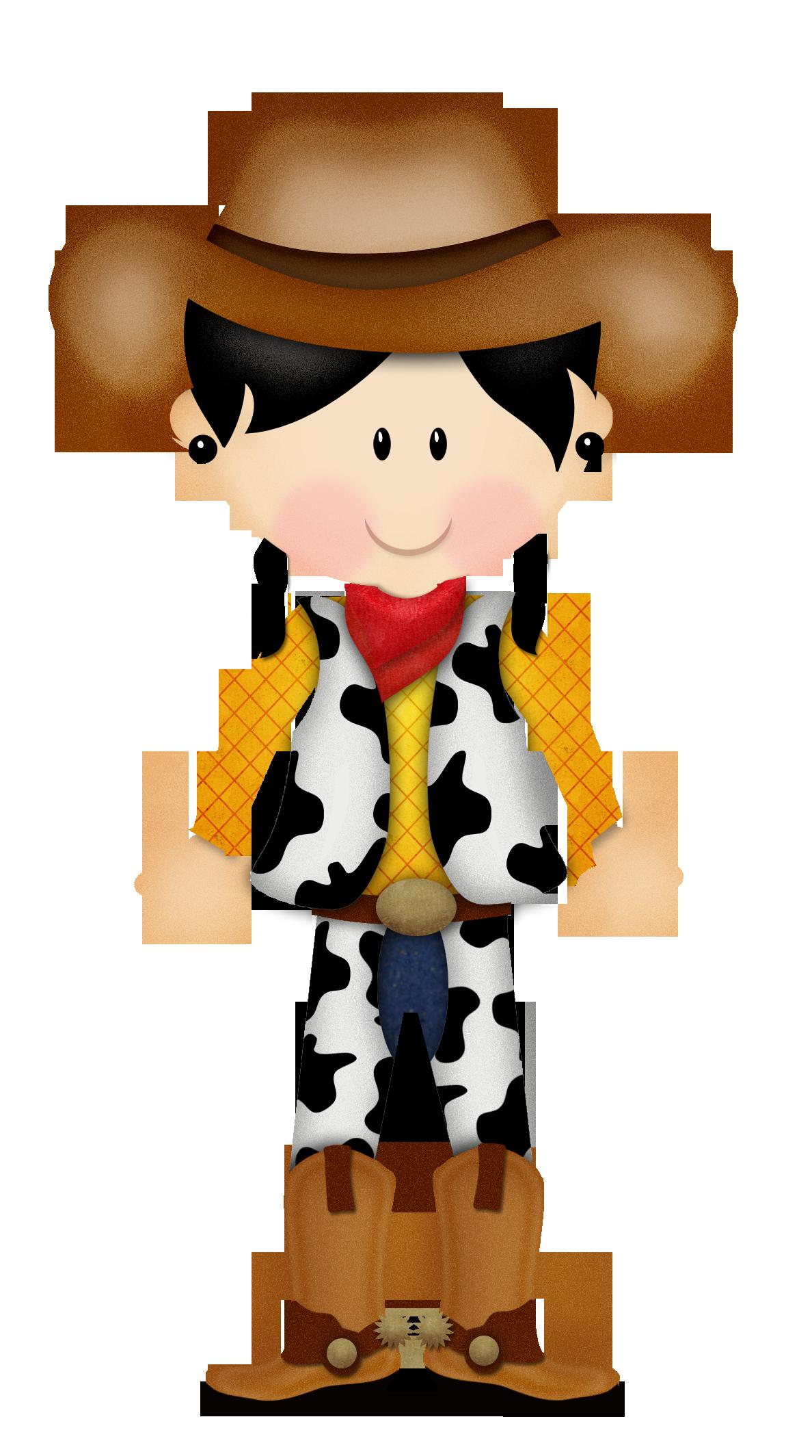Free clipart pumpkin cowboy hat picture transparent download Photo by @duda-cavalcanti - Minus | clip art | Pinterest | Cowboys ... picture transparent download