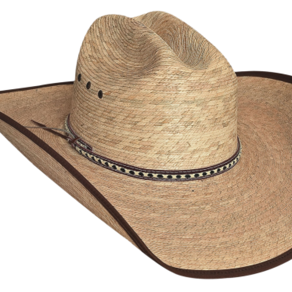 Free clipart pumpkin cowboy hat clipart download Cowboy Hat Transparent pumpkin clipart hatenylo.com clipart download