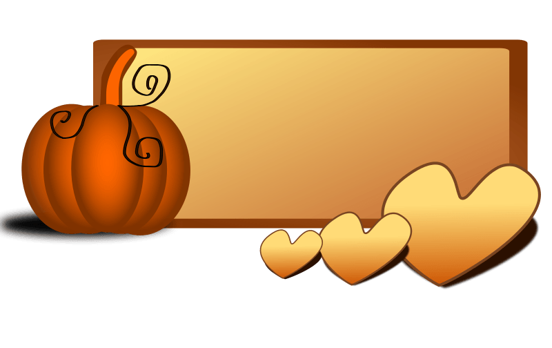Free clipart pumpkin painting picture transparent library Squash clipart november ~ Frames ~ Illustrations ~ HD images ~ Photo ... picture transparent library