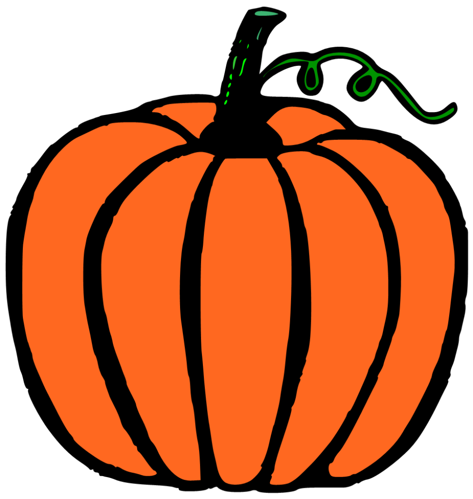 Pumpkin painting clipart picture library Pumpkin Painting Party - Atlanta Buzz picture library