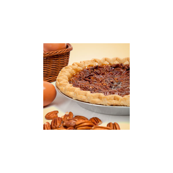 Free clipart pumpkin pie with pecans banner free stock Granny's Pecan Pie Fragrance Oil   Natures Garden Scents banner free stock