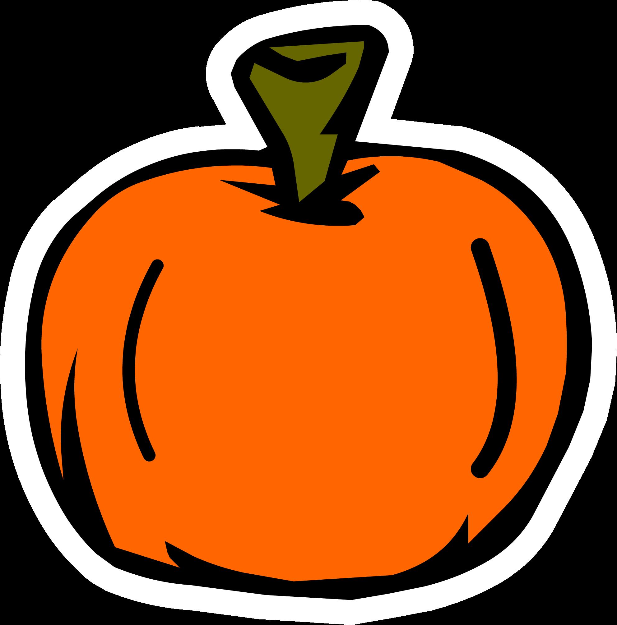 Free clipart pumpkin toothbrush clip art freeuse List of Pins | Club Penguin Rewritten Wiki | FANDOM powered by Wikia clip art freeuse