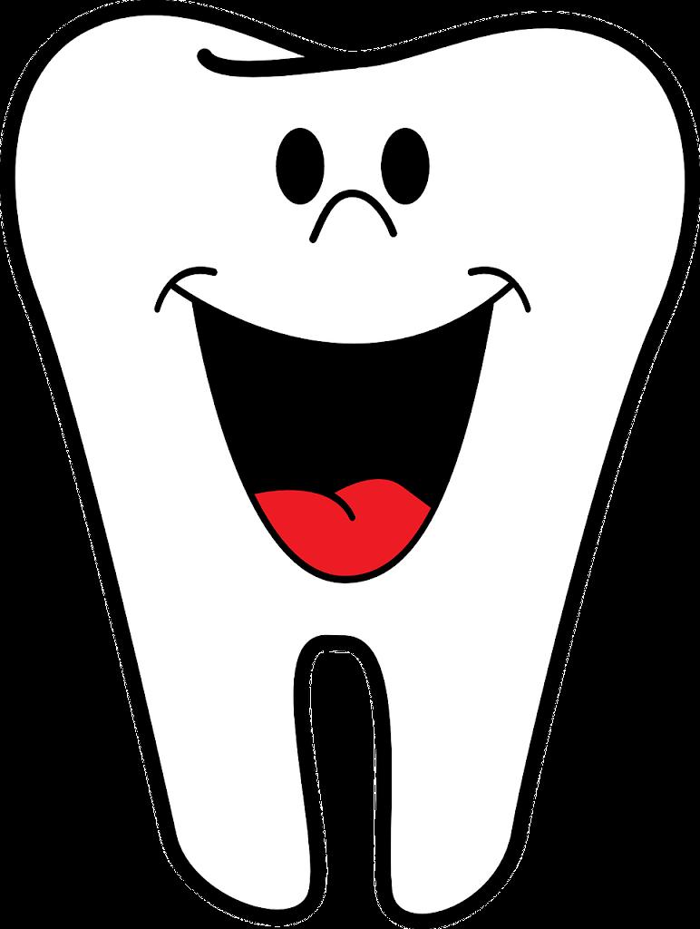 Free clipart pumpkin toothbrush banner download dentist-158225_12801.png (772×1024) | czarno - białe | Pinterest ... banner download